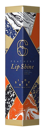 Box-lip-shine_2.png