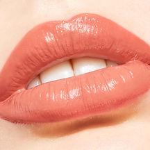 Lip shine 102.jpg