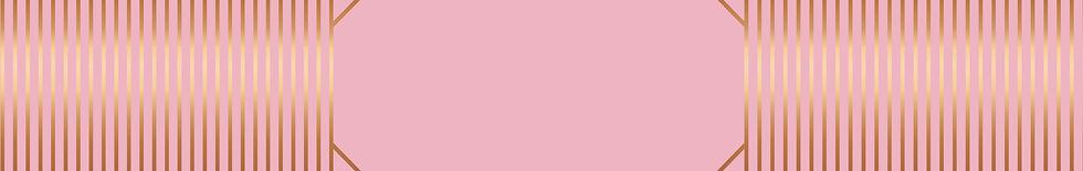 Web-sixtory-skin-rouge-Blush_Key_5.jpg