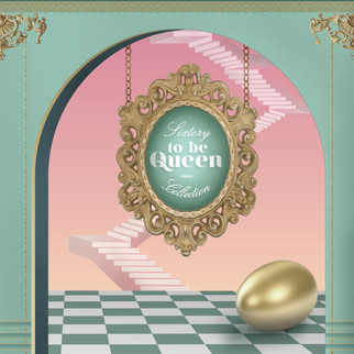 Promote to be queen-06.jpg