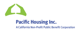 PHI vector logo-01.png