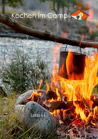 K22 klein Vorderseite Kochen im Camp.jpg