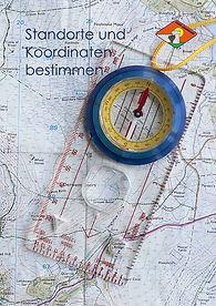 K30 klein Vorderseite Standorte und Koor