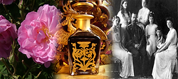 Les parfums naturels sont des parfums 100% naturels. Avec des matières premières naturelles, ils constituent des parfums de luxe ou de la haute parfumerie.