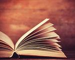 PRESS_Book.jpg