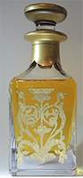 Oud from Siam and Rose from Bulgaria 150 mL