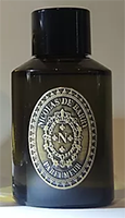 Jasmin Grandiflorum d'Inde 35 mL