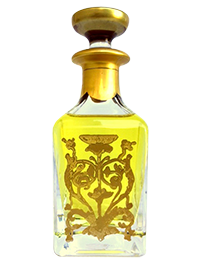 Ambre Interdit 150 mL (Murano)