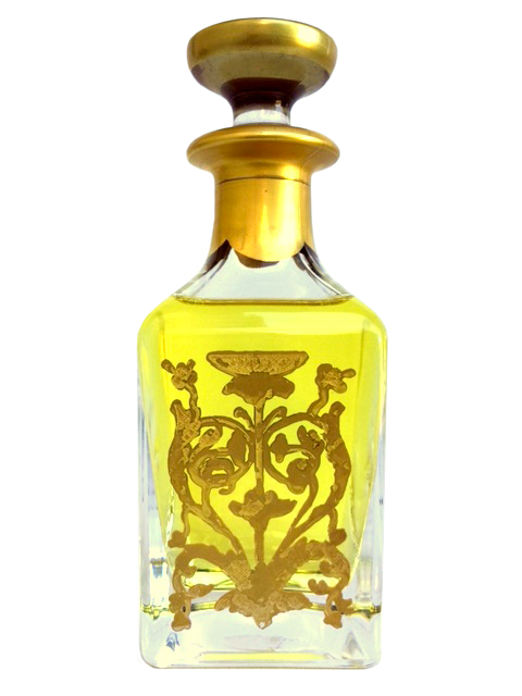 Ylang de Mayotte 150 mL