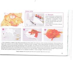 Faça Fácil - edição 55