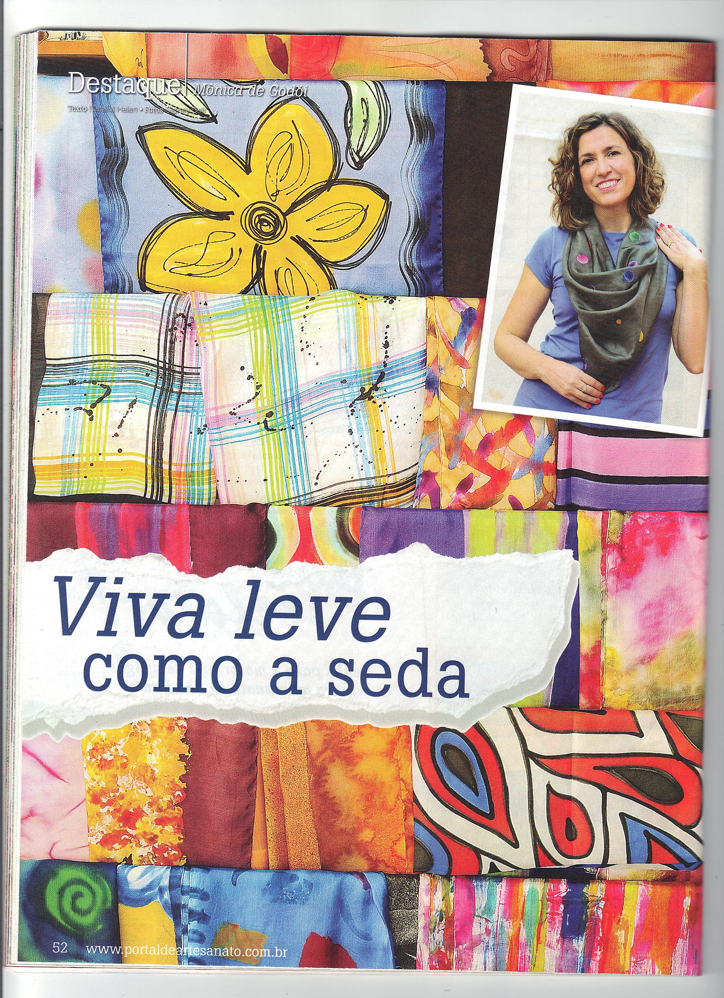 Estou_na_Revista_Faça_Fácil_de_novo