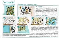 Atelier_Mônica_de_Godoi_na_Revista_Faça_