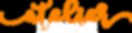 Atelier Monica - Logo laranja branco.png