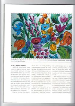 revista Consulte Casa2