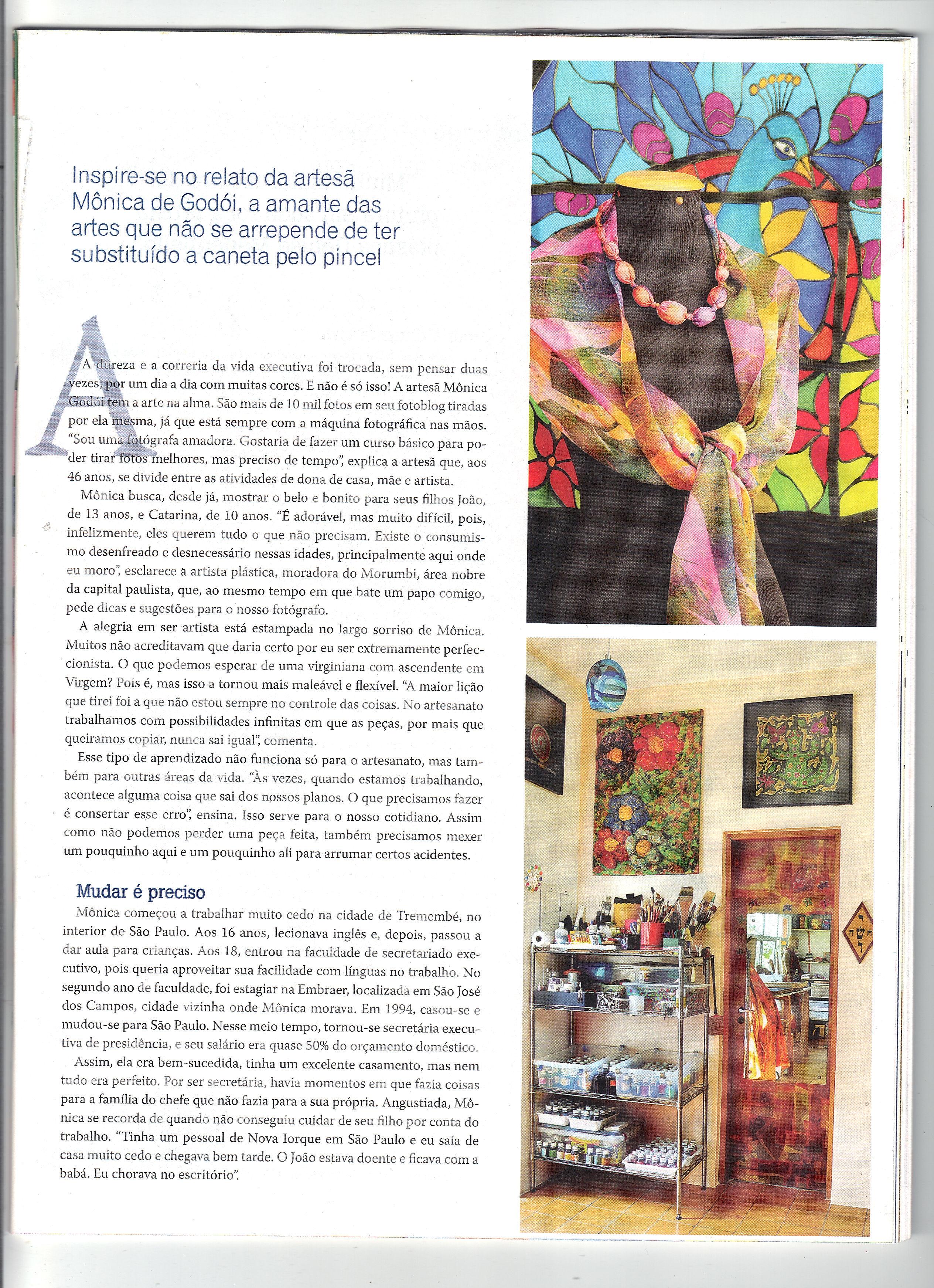 Estou_na_Revista_Faça_Fácil_de_novo3