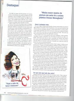 Estou_na_Revista_Faça_Fácil_de_novo2