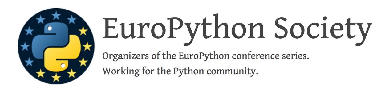 EuroPython