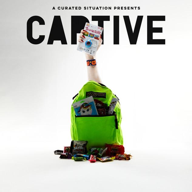 2020-10-16_CaptiveBundles03337_1.jpg