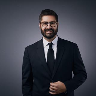 A3M CEO