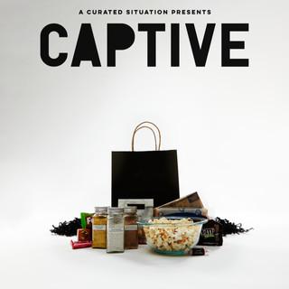 2020-10-16_CaptiveBundles03366.jpg