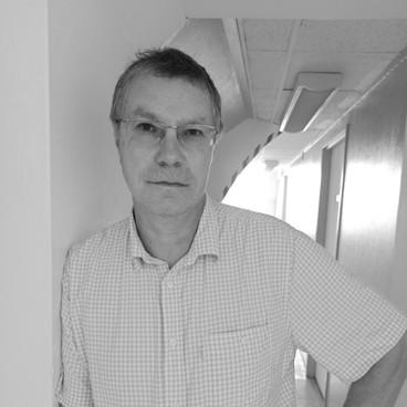 Jacques SCHLEIFER