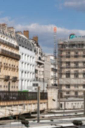 SHIFT54LONDRES_Façade_vue_sur_rue_Crédit