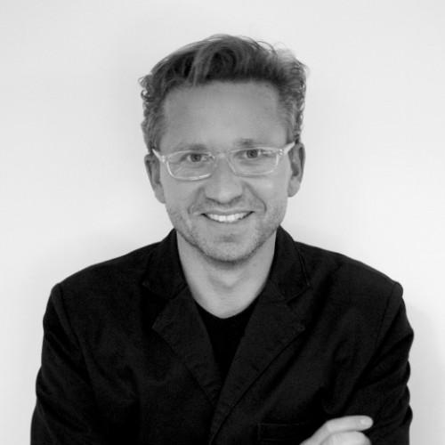 Marc ZANZUCCHI