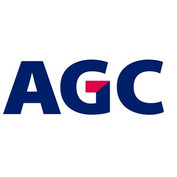 logo agc def_edited.jpg