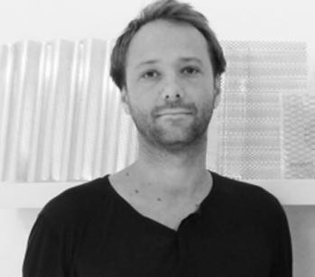 Frédéric CHARTIER