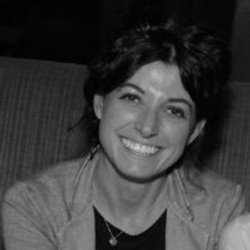 Laura CASSANI