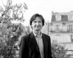 Alexandre FRANC