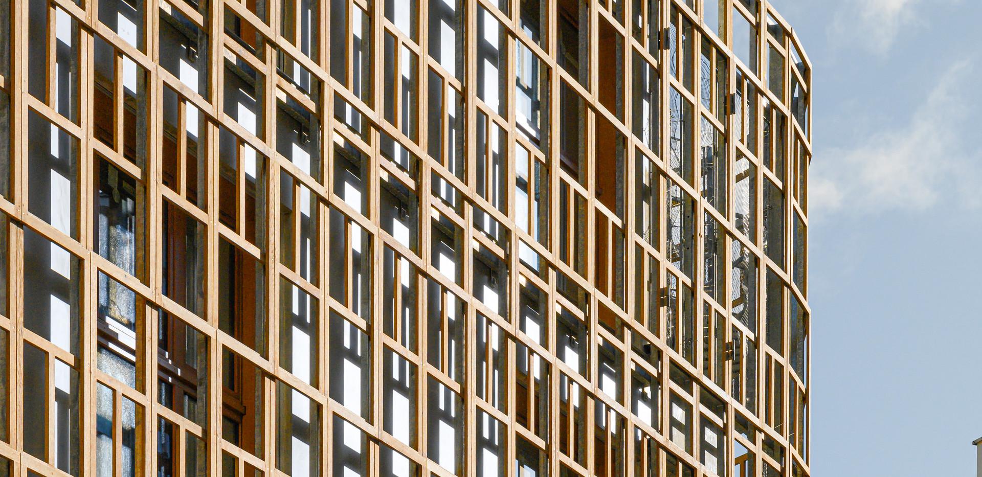 BFV_Architectes_-CRÈCHE_JUSTICE_PARIS_X