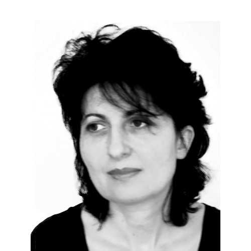 Cécile FRIDÉ