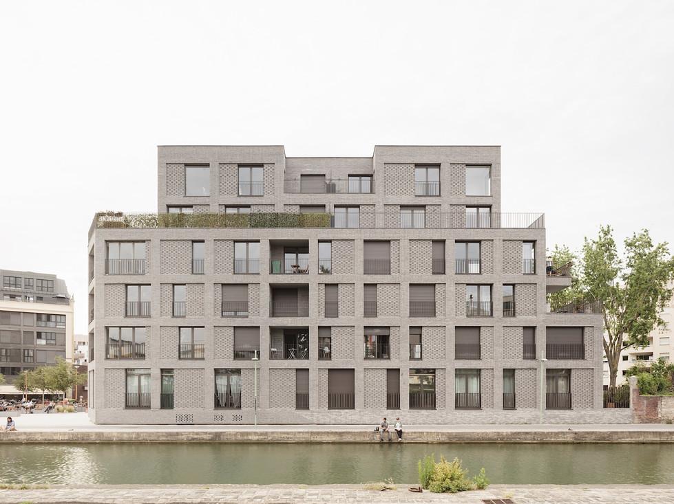 Avenier_Cornejo_Architectes_-Pantin©Sch