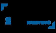 logo MEETING.png