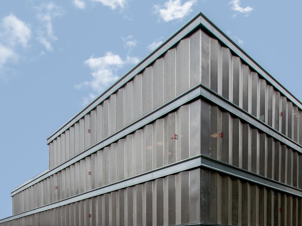 Taillandier_Architectes_Associés_-_Camp