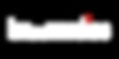 logo BBM transparent blanc.png