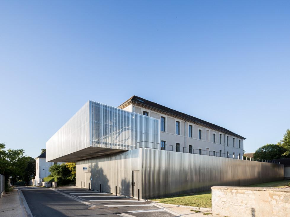 Lankry_Architectes_-_Internat_du_Lycée_