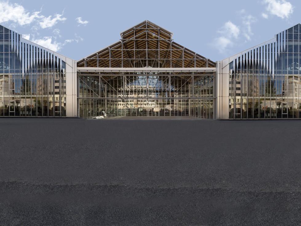 Taillandier_Architectes_Associés_-_La_C