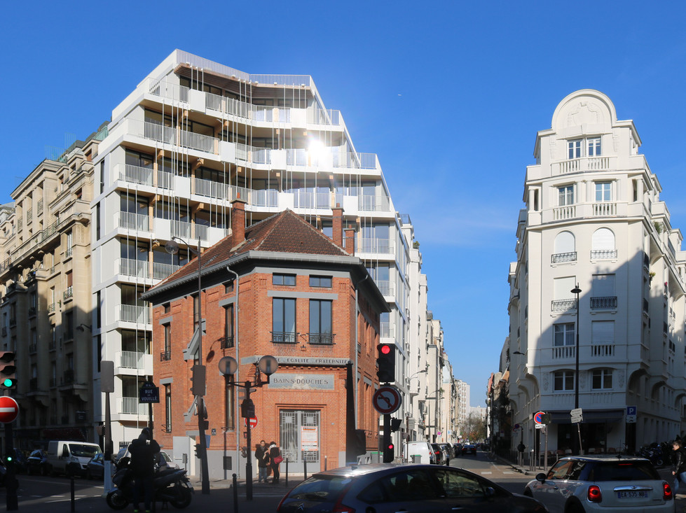 Red architectes - Bains douches & Co.jpg