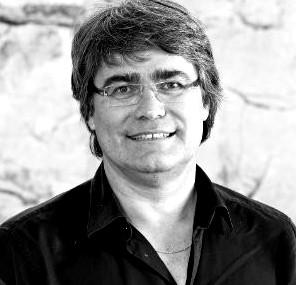 Jean Michel BURON
