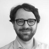 Pierre-Arnaud VOUTAY
