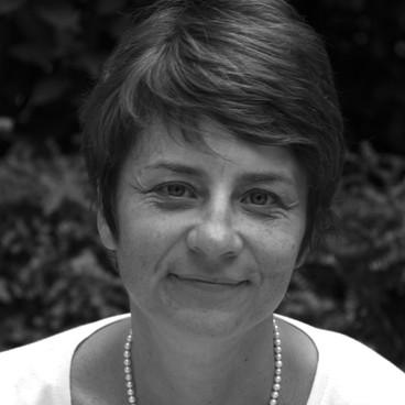Marie-Cécile PINSON