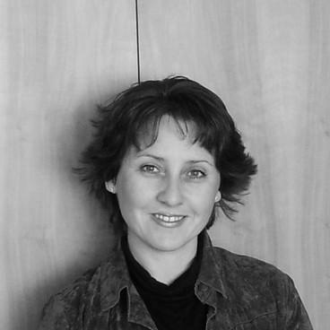Anne-Lise GILLET