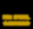 logo_prix_spécial.png