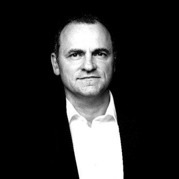 Stéphane HERBIN