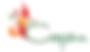 Logo CREPIM.bmp