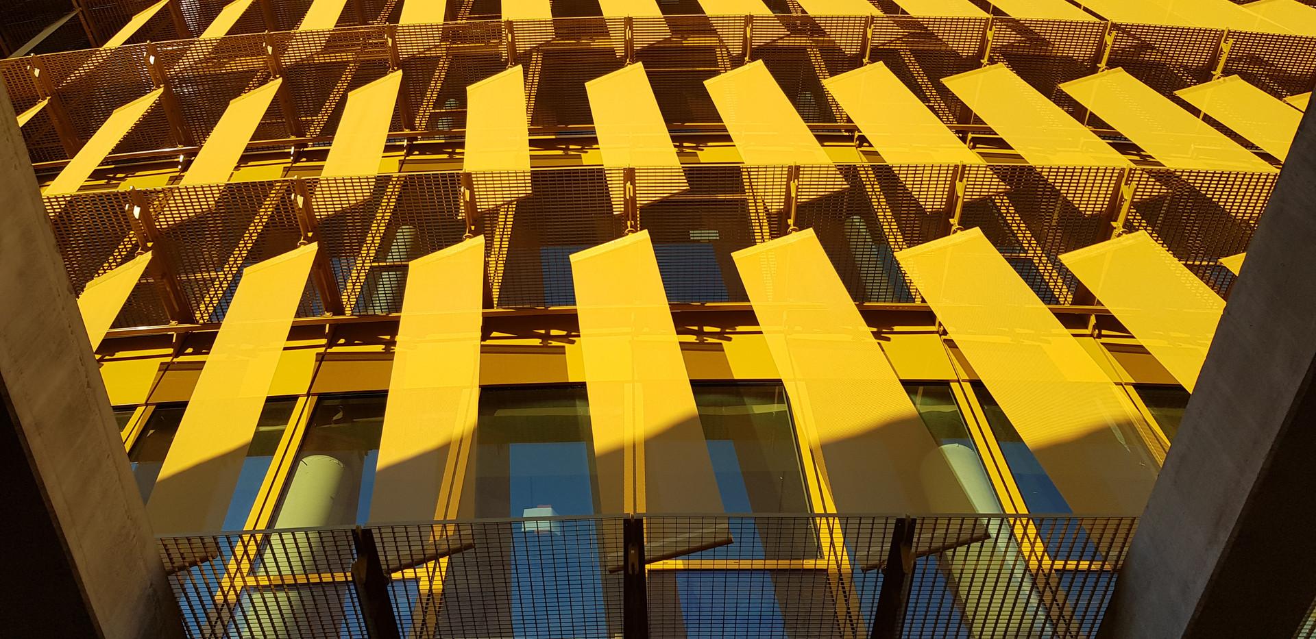 GOES-PERON ARCHITECTES - LE FLORESCO.jpg