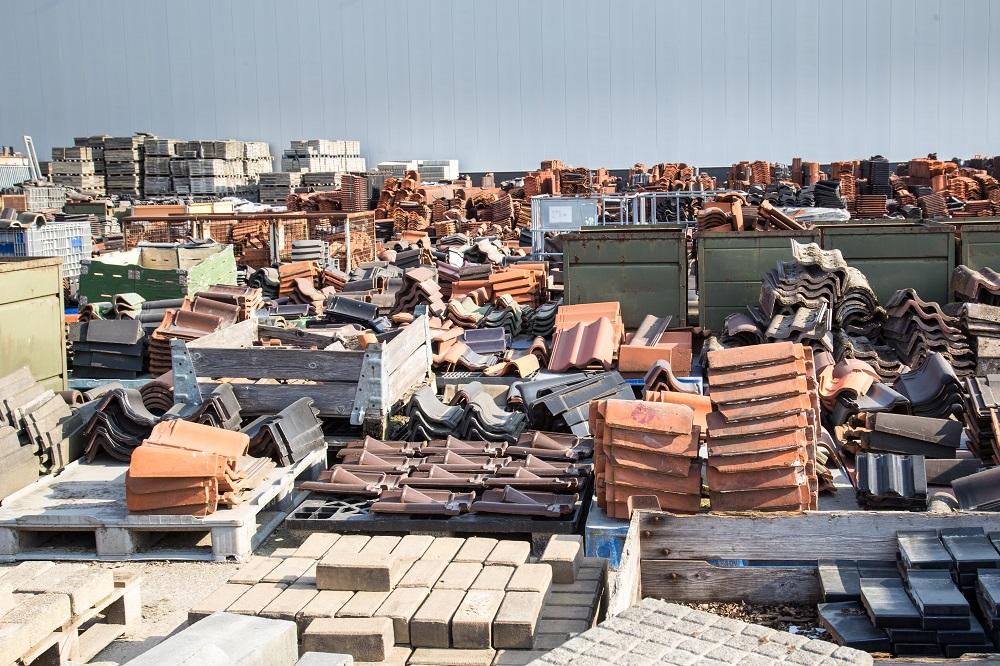 Materiaux reutilisables_shutterstock_136