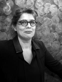 Anne CARCELEN
